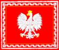 President-Poland-Flag.png