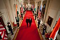 President Barack Obama meets with Prime Minister Manmohan Singh.jpg