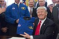 President Trump's First 100 Days- 46 (34252538441).jpg