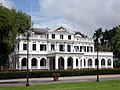 Presidential Palace (14110821309).jpg