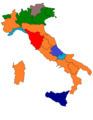 Presidenza Regioni Italiane 10feb2019.png