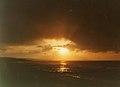 Prestatyn Beach, Clwyd (100339) (9470908940).jpg