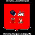 Pribilstan Coat of Arms.png