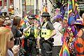 Pride 2013 (8825966344).jpg
