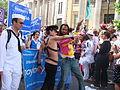 Pride London 2008 142.JPG