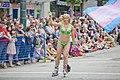 Pride Parade 2016 (28402860030).jpg