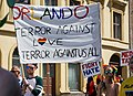 Pride parade 2016 Oslo (133727).jpg