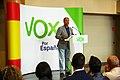 Primer acto público de Vox en Vigo (47554514822).jpg