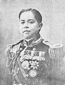 Prince Asdang Dejavudh of Siam.jpg