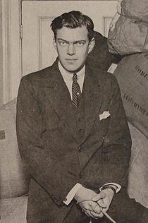 Prince Fedor of Russia.JPG