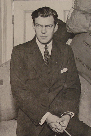 Prince Feodor Alexandrovich of Russia