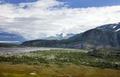 Prince William Sound, Alaska LCCN2010630878.tif