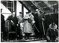 Prince of Wales, Rotorua, Royal Tour 1920.jpg