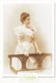 Princesa D. Maria Pia.png
