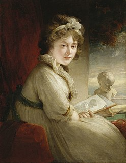 Princess Mary (1776-1857).jpg