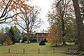 Princeton (8270068063).jpg
