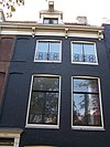 prinsengracht 504 top