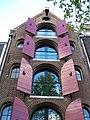 Prinsengracht 548 top.JPG