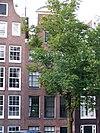 prinsengracht 973 across