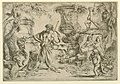Print, Allegory of Transience, 1655 (CH 18571283).jpg