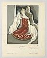 Print, Circé, Planche 74, from La Gazette du Bon Ton, No. 10, 1920 (CH 18614937).jpg