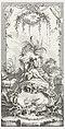 Print, Léda in Nouveaux Morceaux pour des paravents (New Concepts for Screens), 1740 (CH 18220629).jpg
