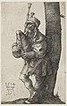 Print, The Bagpiper, 1514 (CH 18612675).jpg