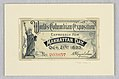 Print, Ticket to the World's Col, 1893 (CH 18466217).jpg