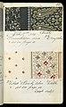 Printer's Sample Book (USA), 1880 (CH 18575237-6).jpg