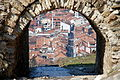 Prizren the gate to the history.jpg