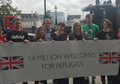 Pro refugee rally uk.png