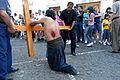 Procesion de Flagelados, Taxco.jpg