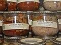 Produits du terroir cuisinés des Deux-Sèvres.jpg