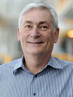 Ian Munro (computer scientist) Canadian computer scientist