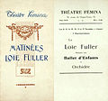 Programme Fémina Paris 1911.jpg