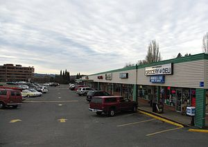 Progress Oregon strip mall.JPG