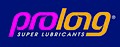 Prolong Super Lubricants Logo.jpg