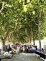 Promenade du Peyrou (43204941092).jpg