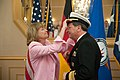 Promotion and appointment for Rear Adm. Charles Martoglio 120402-A-YI962-079.jpg