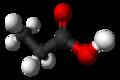 Propionic-acid-3D-balls.png