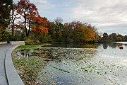 Prospect Park New York October 2015 002.jpg