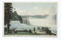 Prospect Point, Niagara, N. Y (NYPL b12647398-62357).tiff