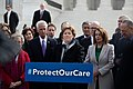ProtectOurCare Presser 040219 (56 of 68) (40557652883).jpg