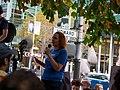 Protect Net Neutrality rally, San Francisco (37730291272).jpg