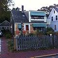 Provincetown, MA, USA - panoramio (55).jpg