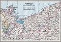 Provinz Pommern 1905 - 1-1 600 000.jpg