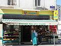 Proxi, Bordeaux, July 2014.JPG