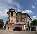 Pskov HodegetriaChurch1.jpg