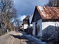 Puławska - panoramio.jpg