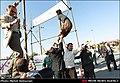 Public Hanging of Vahid Zare 2013-05-08 22.jpg